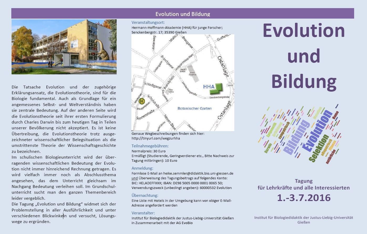 EvolutionundBildungGiessen0716