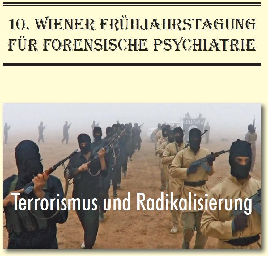FlyerWienerTagungForensischePsychologie0516