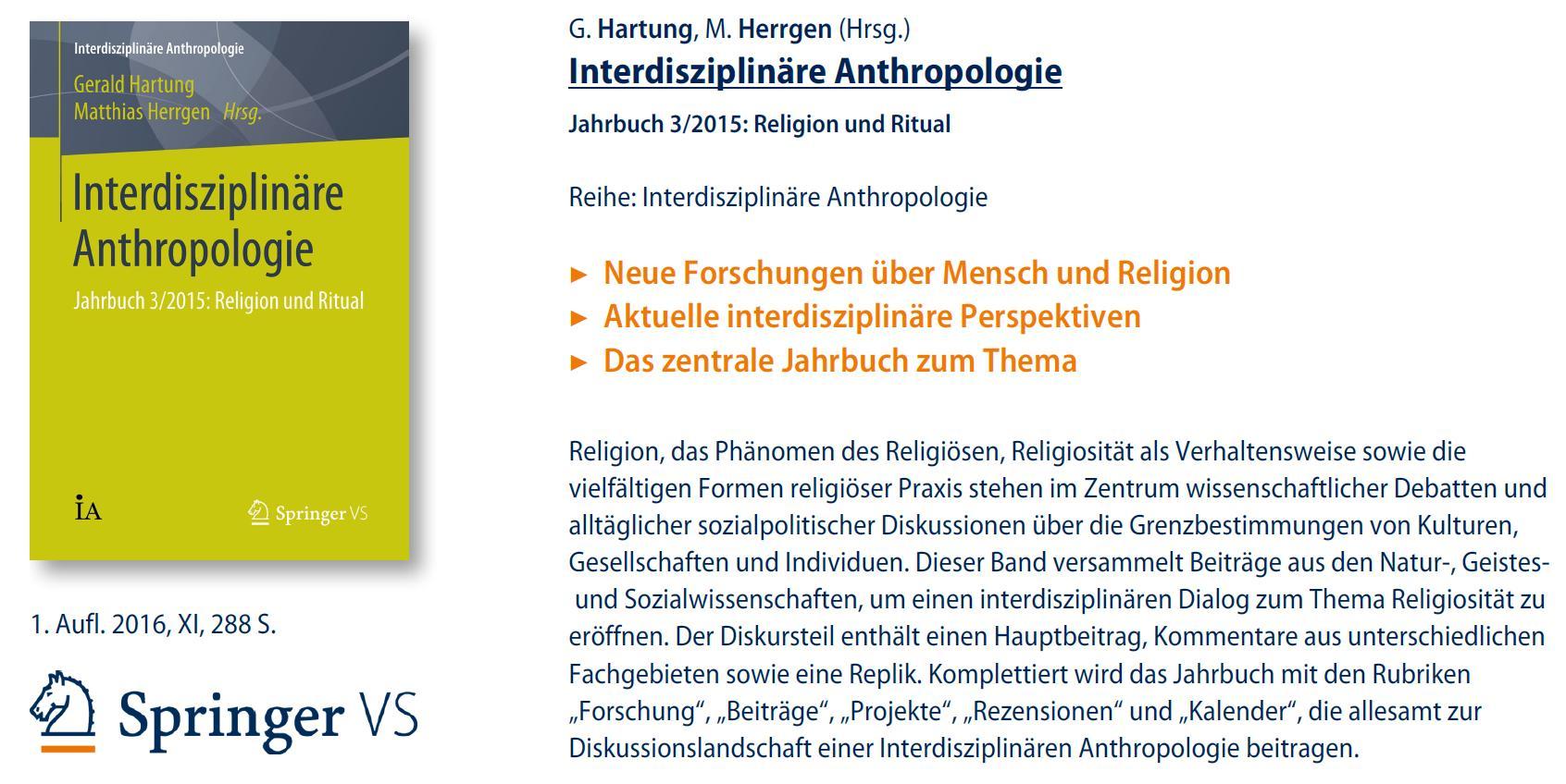 InterdiplAnthropologieJahrbuchReligion2015