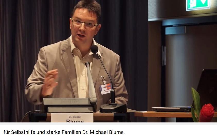 MichaelBlumeForumFreiheit2014