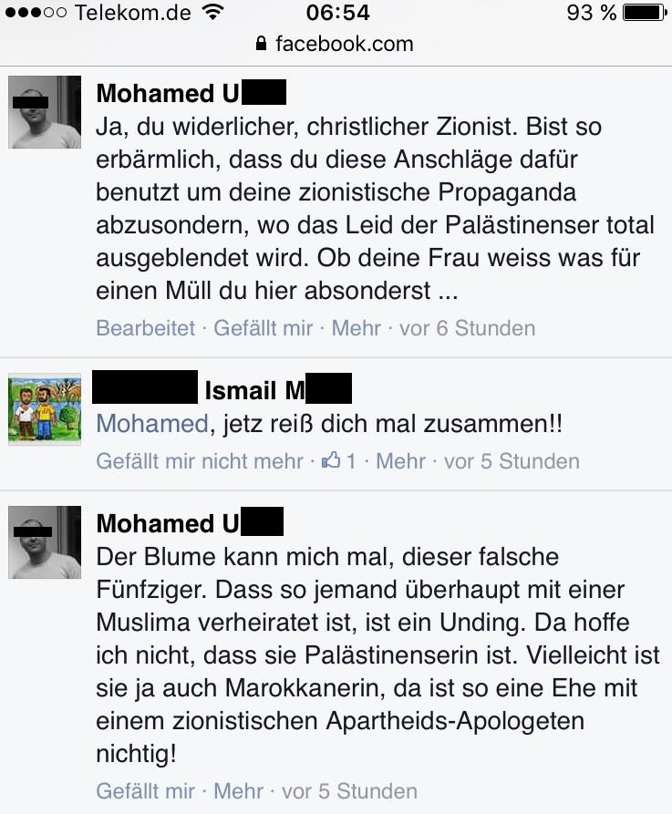 MohamedUAntisemitismus0316