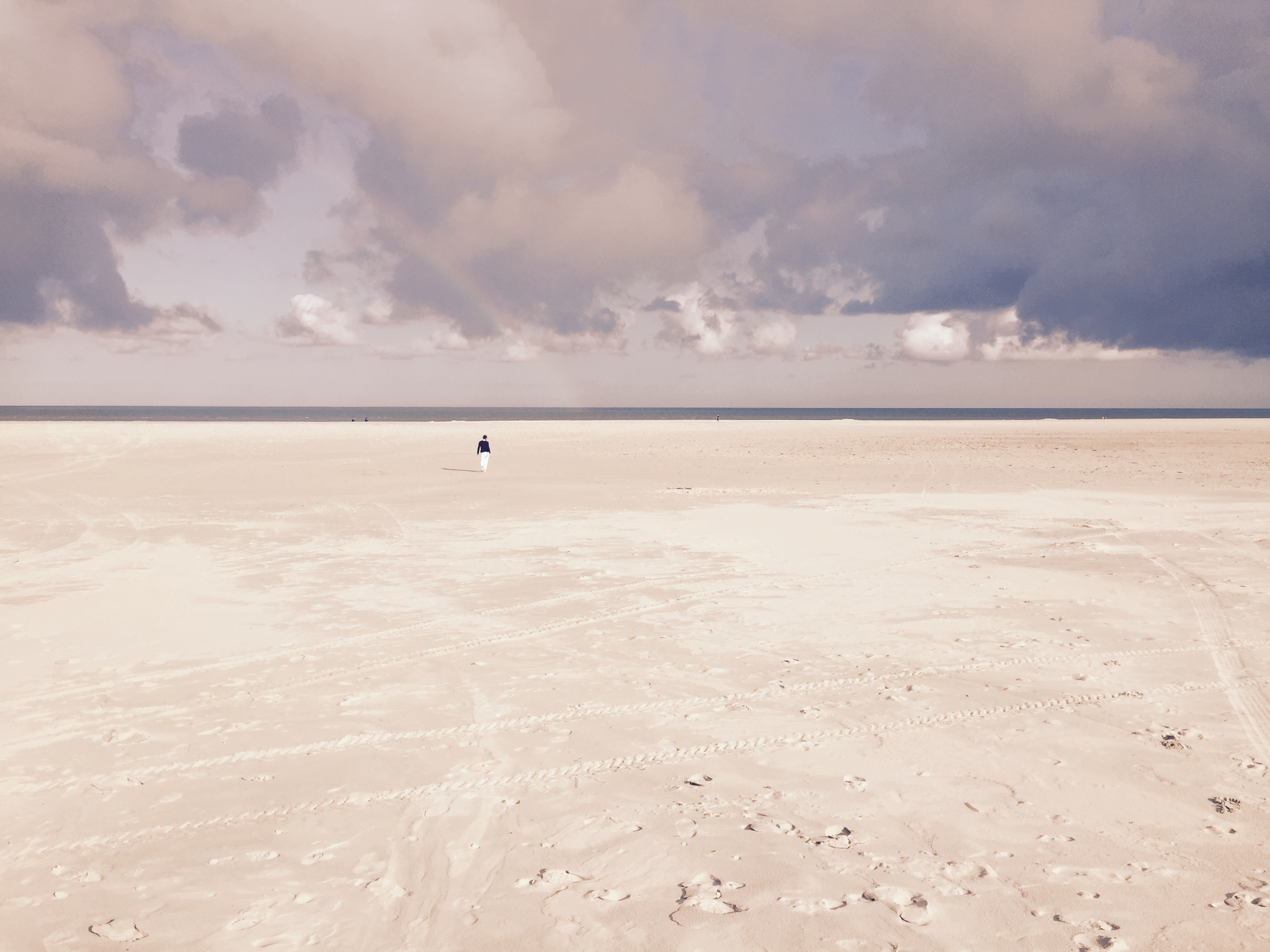 NordseestrandNiederlande2015