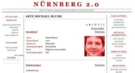 Nuernberg20MichaelBlume