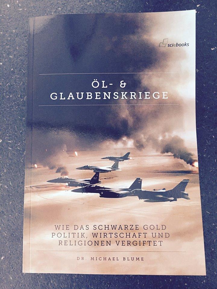 OelGlaubenskriegeTaschenbuch