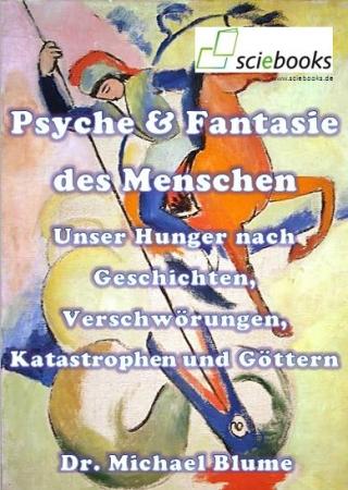 PsycheFantasiedesMenschenBlumesciebook