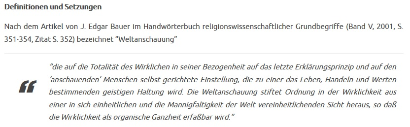REMIDWeltanschauung1215