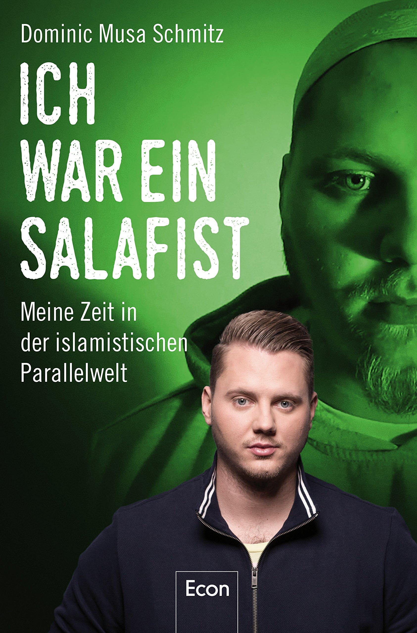 SchmitzIchwarSalafist