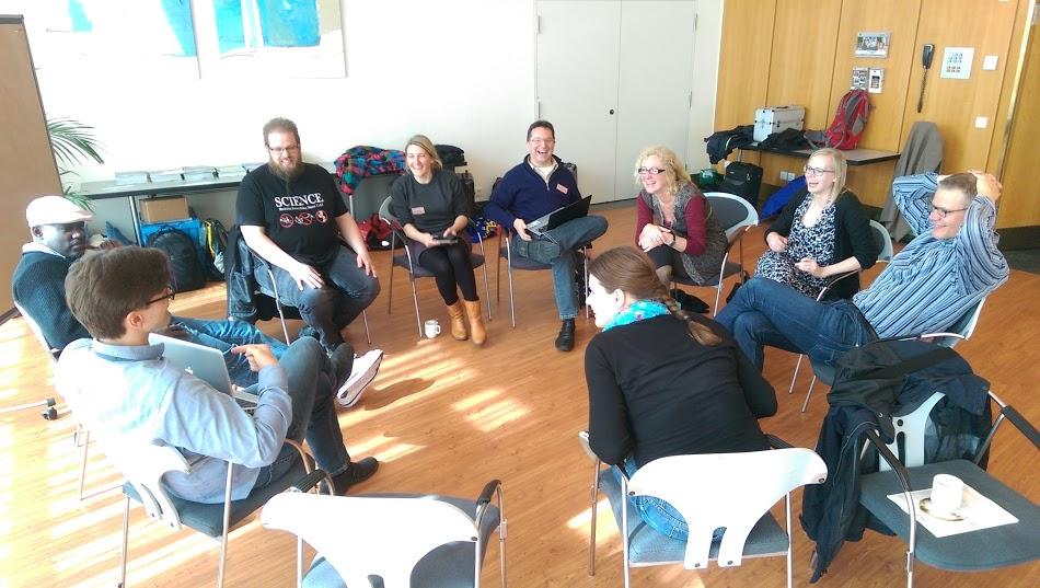 SciLogs16_Workshoplachen_RZinken
