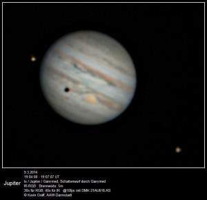 Jupiter5m_090314_200408.b