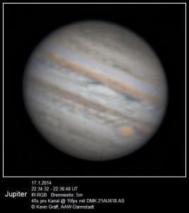 Jupiter_17.1.2014_22.34ut_5m