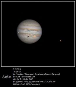 Jupiter_9.3.2014.b
