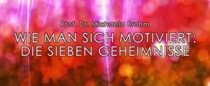 Selbstmotivation_Brohm