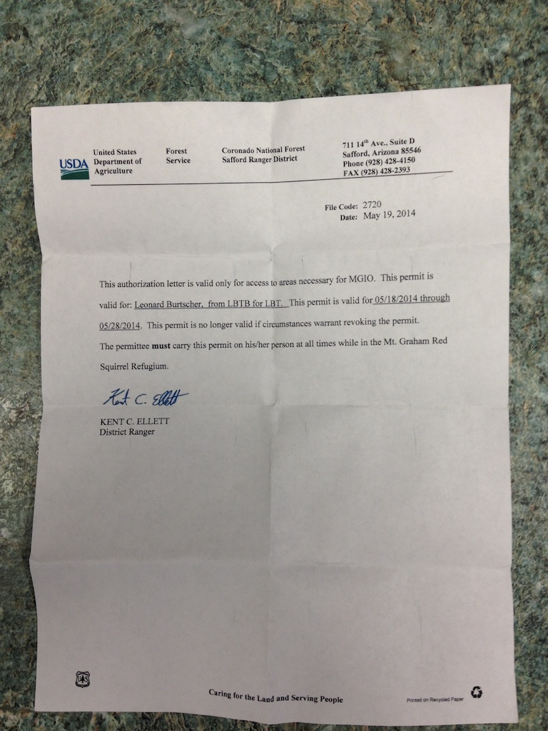 Authorization Letter Sample For Claiming My Salary