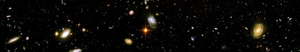 Prosa der Astronomie