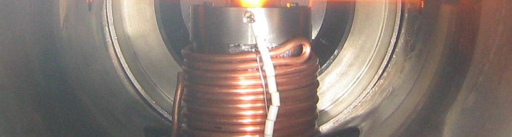 Farbstofflaser in Natriumdampf