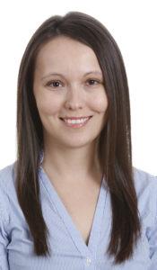 Veronica Chobanova