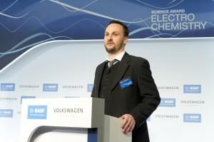 Wissenschaftspreis Elektrocheime_2