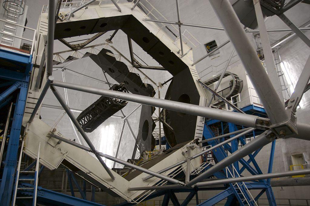 1024px-primary_mirror_of_keck_telescope