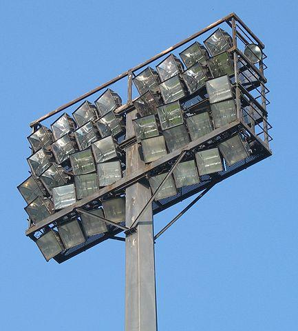 433px-rosenaustadion_flutlicht_lampen