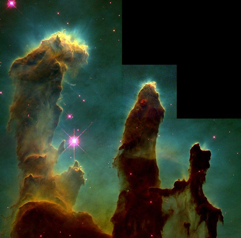 eagle_nebula_pillars-small