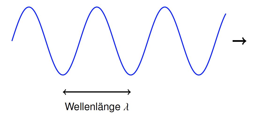 pdf Epileptische