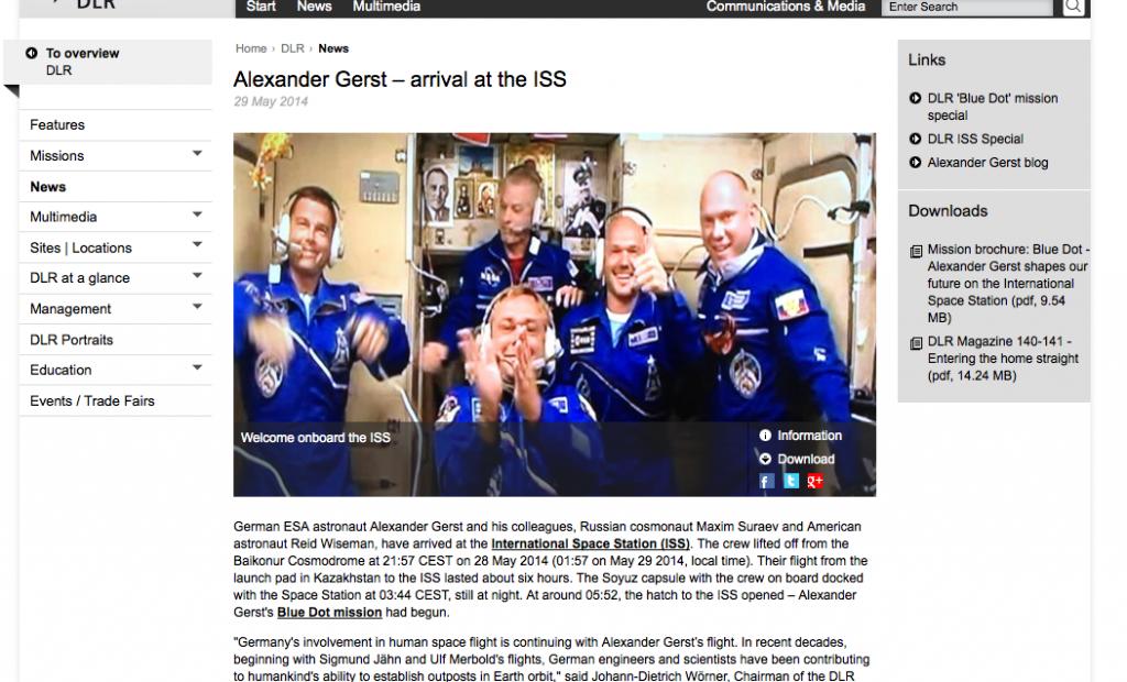 Screen shot 2014-05-29 at 10.26.52 AM