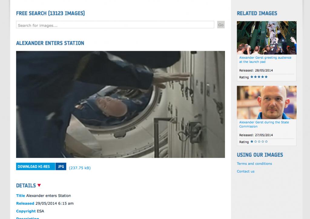Screen shot 2014-05-29 at 9.50.29 AM