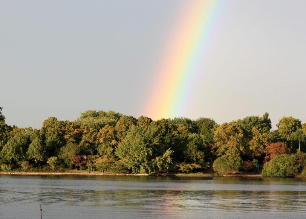 abb016-regenbogen