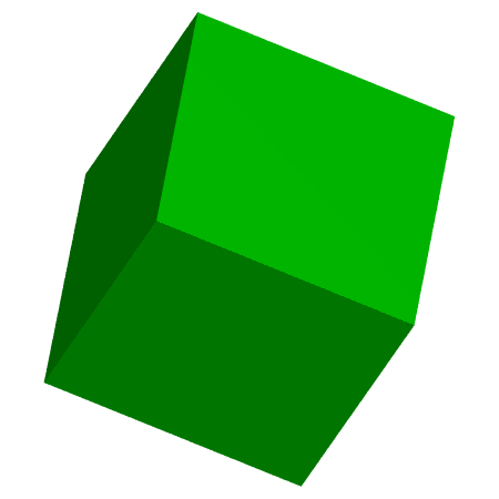festkoerper-v1