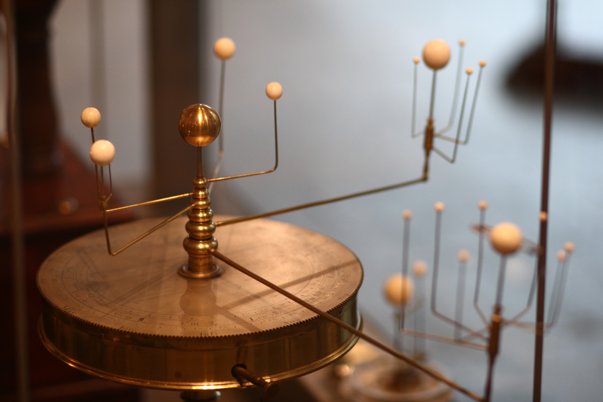 putnam-planetarium