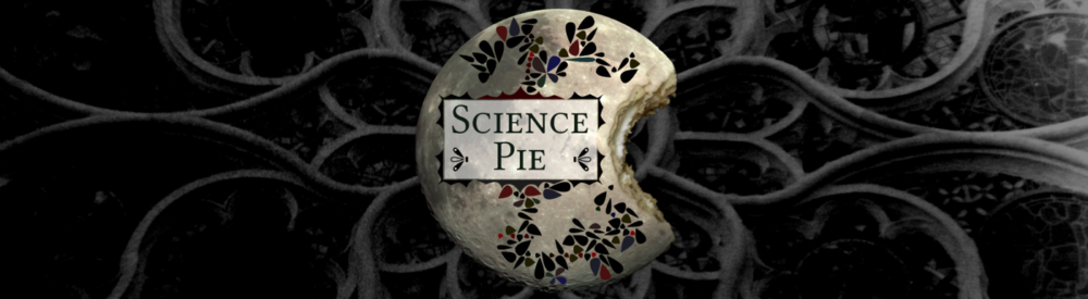 Science Pie