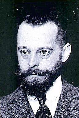 Félix Hubert d'Hérelle