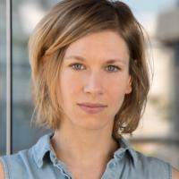 Johanna Bergmann