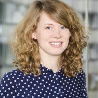 Ann-Kristin Meyer