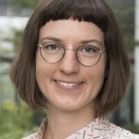 Charlotte Grosse Wiesmann