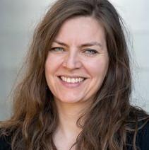 Veronica Witte