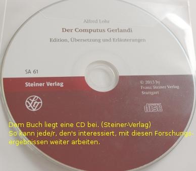 CDzumBuch_web