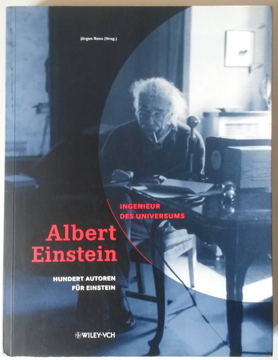 EinsteinTitel_web