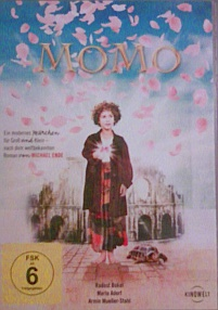 Momo_tit_web