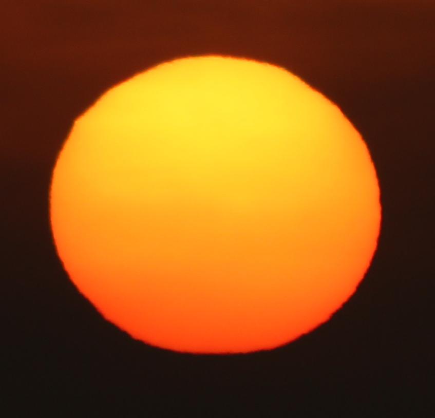 Das neue Jahrzehnt - ? - ! » Uhura Uraniae » SciLogs - Wissenschaftsblogs