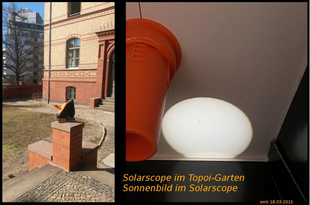 Solarscope_Topoi_webKombi+txt