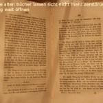 altesBuchOffen_web