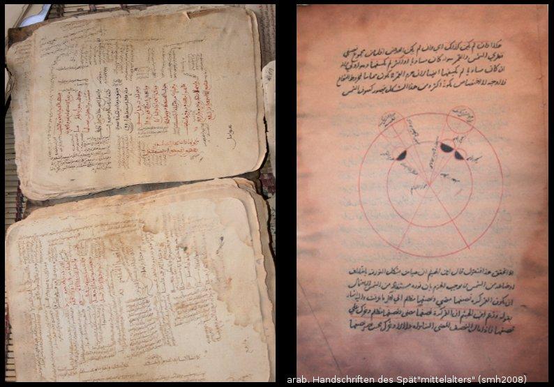 arab.Handschriften_smh