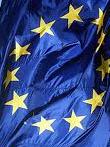 europaflagge_xs