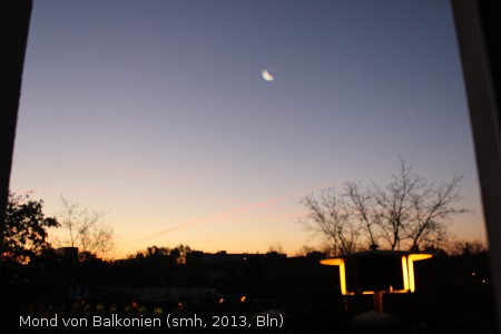 image57_MondBalkonien_web
