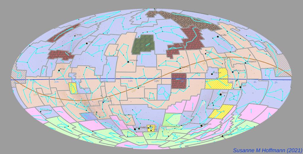 Dieses Bild hat ein leeres Alt-Attribut. Der Dateiname ist kosmologs_Karten_herkunft-1024x521.jpg