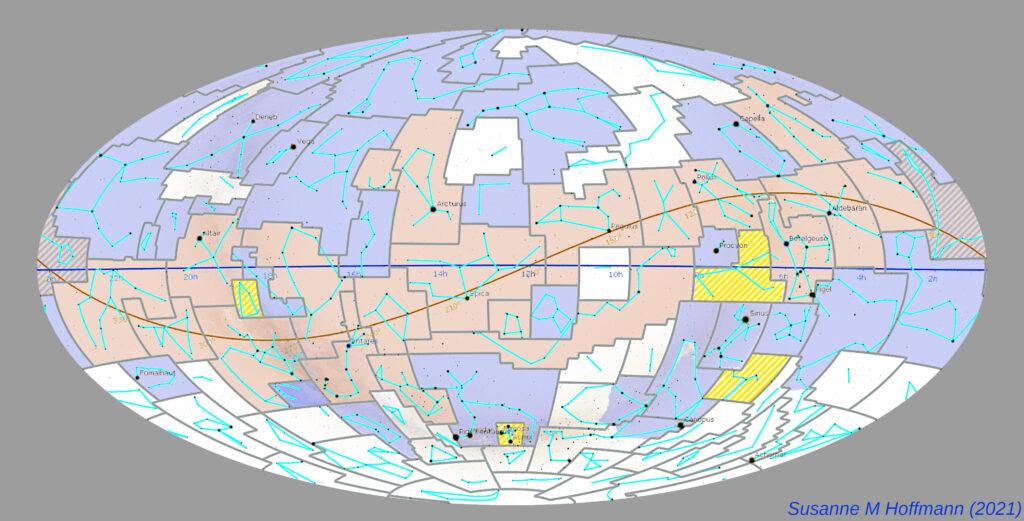 Dieses Bild hat ein leeres Alt-Attribut. Der Dateiname ist kosmologs_Karten_herkunft_alt-1024x521.jpg