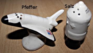 salz+pfeffer_web