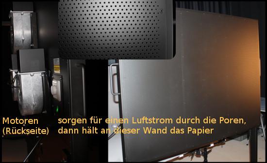 schonendAufhaengen_web