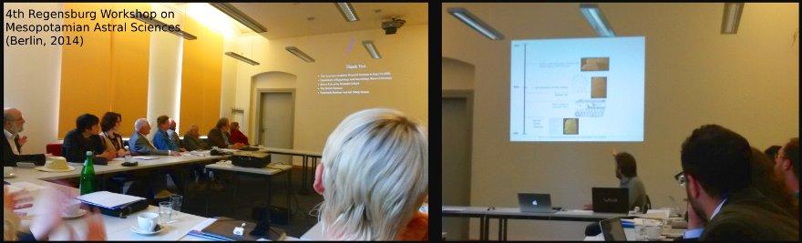seminarroom2014_05_14